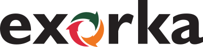 Exorka GmbH Logo